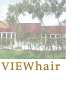 VIEWhair